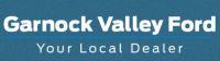 Garnock Valley Ford