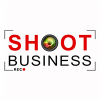 Shoot Business