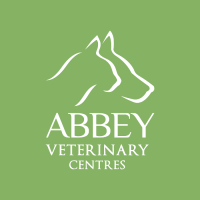 Abbey Veterinary Centres, Monmouth