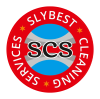 Slybest Cleaning Services & Merchandise Limited