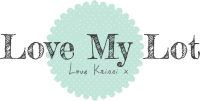 www.lovemylot.com