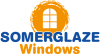 Somerglaze Windows Ltd