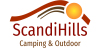 ScandiHills Camping & Outdoor