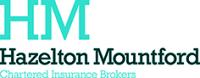 Hazelton Mountford Ltd