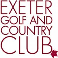 EXETER GOLF and COUNTRY CLUB LTD