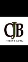CJB Health and Safety Ltd