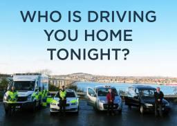 Police Scotland Tayside