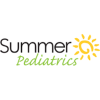 Summer Pediatrics