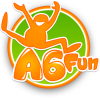 A6 Funcastles Ltd