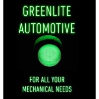 Greenlite Automotive
