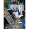 KC Waste Management & Logistics