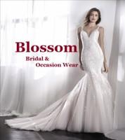 Blossom Bridal & Occasion Wear