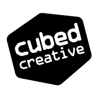 cubed creative