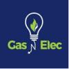 Gas'N'Elec Ltd