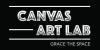 Canvas Art Lab