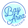 Bay Area Placenta Services