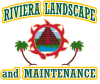 Riviera Landscape - Landscaping Services
