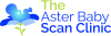 Aster Baby Scan Clinic