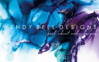 Wendy Bell Designs