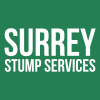 Surrey Stump Services