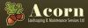 Acorn Landscaping & Maintenance Ltd