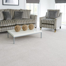 Stainfree Carpet Collections