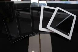 iPad Repair Leeds