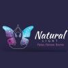 Natural Light Surrey