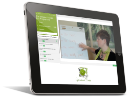 e-learning specialist