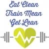The EatClean PT