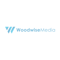 Woodwise Media