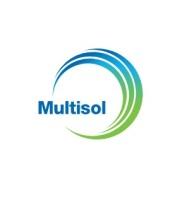 Multisol UK