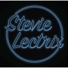 Stevie Lectrix