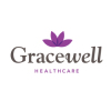 Gracewell of Sutton