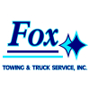 Fox Towing & Truck Service Inc.