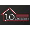J.O Construction