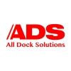 ALL DOCK SOLUTIONS