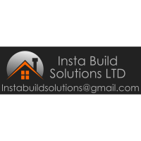 Insta Build Solutions Ltd