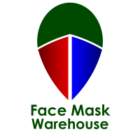Face Mask Warehouse