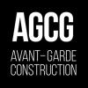 Avant-garde Construction Group Ltd