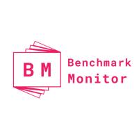 Benchmark Monitor