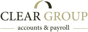 Clear Group Accounts & Payroll