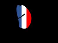 Deli Français