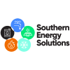 Southern Energy Solutions