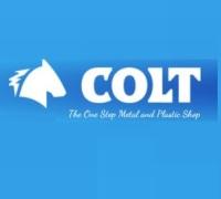 Colt Materials