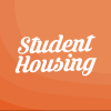 Student Housing Nottingham