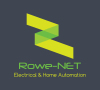 Rowe-NET Electrical & Home Automation