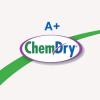 A+ Chem-Dry