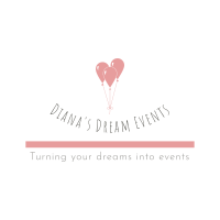 Diana's Dream Events