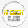 HI-TECH GLASS LIMITED